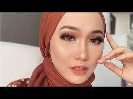 makeup beauty makeup