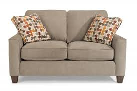 grey pull out sofa bed sofa set from