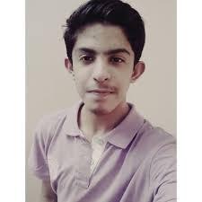 M Abdullah Afzal (@MAbdullahAfzal2) | Twitter