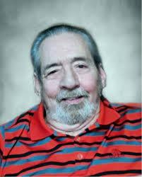 Terry Bowman (1949 - 2019) - Obituary