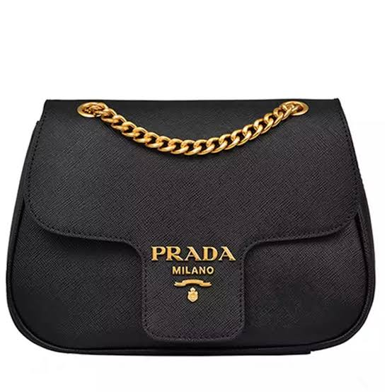 Image result for prada handbag""
