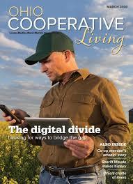 Ohio Cooperative Living - March 2020 - Lorain Medina by Ohio ...