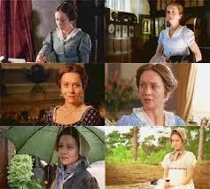 Jane Fairfax - BBC Emma 2009. I like her. | Jane austen movies, Jane  austen, Jane