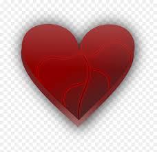 broken heart clipart heart hd png