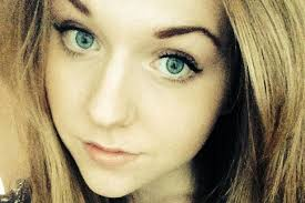 Family of missing student Sophie Smith 'fear the worst' after revealing she  left suicide note before vanishing on Boxing Day - Mirror Online