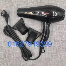 Máy sấy tóc cao cấp 6688 2500W: Mua bán trực tuyến Máy sấy tóc với giá rẻ