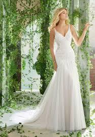 mori lee voyage mimi s bridal and