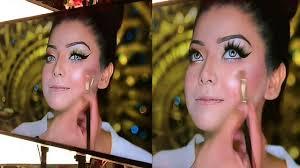 kashee s master makeup cles batch