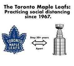NHL-Memes - ?? | Facebook