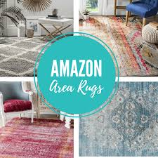 area rugs on from 26