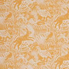 wallpaper view all mark hearld fabrics