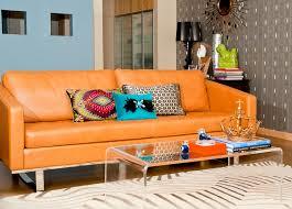 arcadia lite modern living room