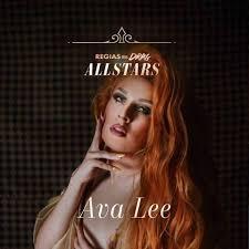 Ava Lee - Photos | Facebook