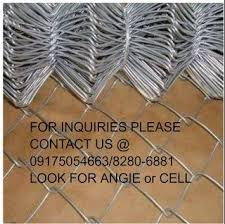Cyclone Wire Industrial Equipment Carousell Philippines