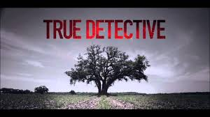 true detective hd wallpapers for