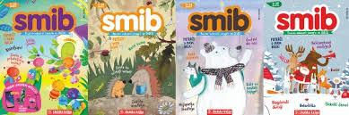 Image result for smib