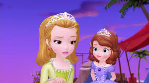 Sofia The First New Episodes 2015 Best Movies