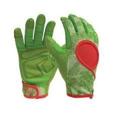 Gloves Rain Gear At Ace Hardware