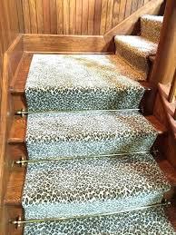 mudroom mats enclosedtrailers me