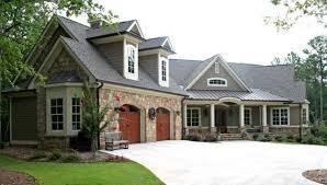 design of don gardner house plans