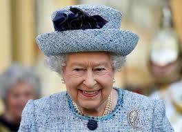 Morte della Regina Elisabetta II, svelato il dossier segreto: è l ...
