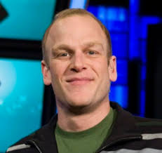 G4's Adam Sessler to Address The Guildhall at SMU's Graduating ...