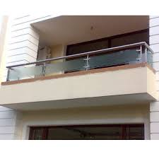barade designs for balcony