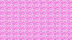 pink camo desktop wallpaper
