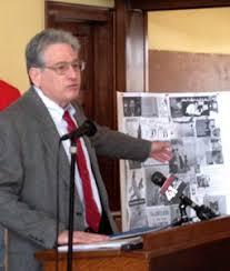 Anti-Semitic propaganda infiltrates Occupy Kansas City movement ...