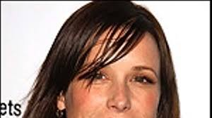 Shawnee Smith To Star In Slaughter | Movies | Empire
