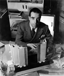 Vincente Minnelli – Movies, Bio and Lists on MUBI
