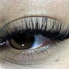 permanent makeup in san jose yelp