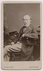 NPG Ax14947; Alfred Smith - Portrait - National Portrait Gallery