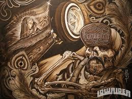 lowrider arte wallpapers wallpaper cave