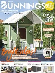 Bunnings Magazine October 2020 By Bunnings Issuu