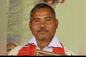 Assam environmental activist Jadav Payeng named for Commonwealth Award- The  New Indian Express