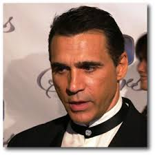 Highlander's Adrian Paul Talks About The Peace Fund and ...