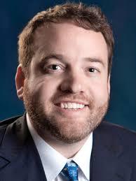 Isaac Smith - 40 Under 40 - 2013 | Arkansas Business News |  ArkansasBusiness.com