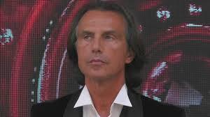 Grande Fratello Vip, Antonio Zequila prima della finale rivela ...