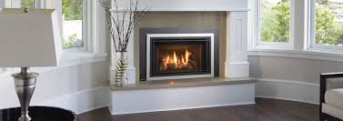 top 5 trends for gas fireplace inserts