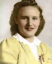Obituary for Lena Smith