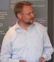 "Podcast med Adam Wagner: ""Historien om Danmark"" - Critique"