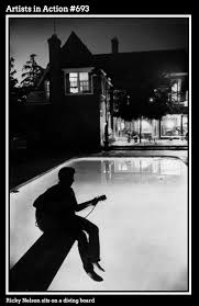 Pin by Priscilla Watson on After the Reality | Ricky nelson, Hollywood  homes, Hollywood stars