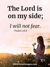 inspirational bible verses bible verse images