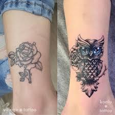 Village Tattoo Instagram Posts Picuki Com