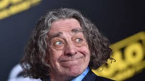 Actor Peter Mayhew Dies, Aged 74 | Movies | Empire