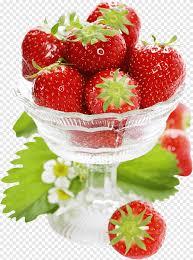 سطح المكتب عصير الفراولة الآيس كريم الفاكهة الفراولة الأطعمة