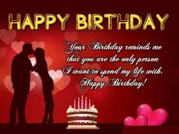 quotes for ex birthday wishes for ex boyfriend greetings quotes