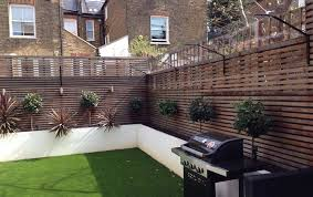London Cat Fence Cat Enclosure Cat Balcony Cat Run Catio