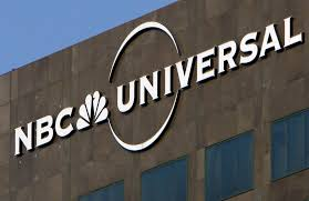 Tubi And NBCUniversal Ink Streaming Pact Covering 400 Vintage TV And Film  Titles – Deadline